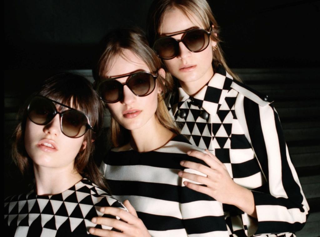 dark-lenses-5 57+ Newest Eyewear Trends for Men & Women 2020