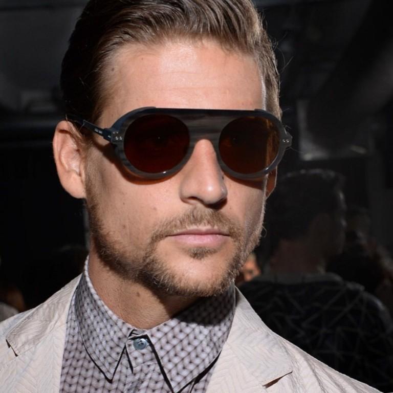 dark-lenses-6 57+ Newest Eyewear Trends for Men & Women 2020