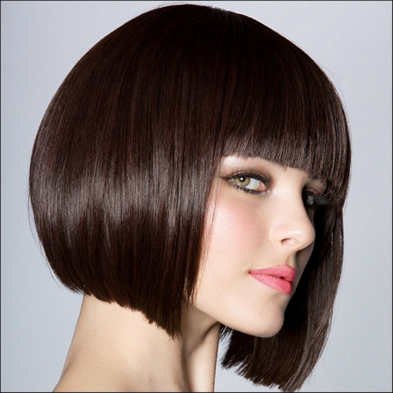 deep-chocolate-3 20+ Hottest Hair Color Trends for Women