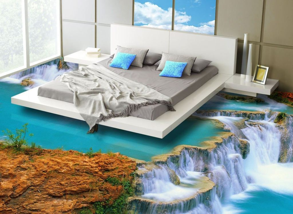 deoration-trends-2016-4 75+ Latest & Hottest Home Decoration Trends in 2020