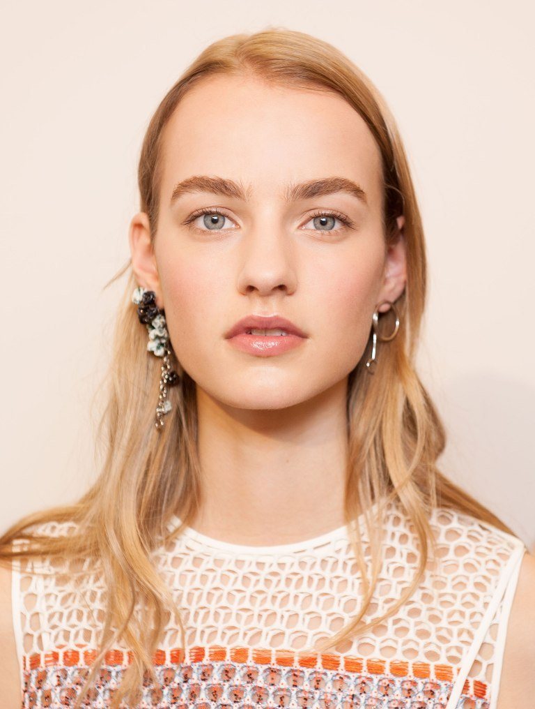 earrings-2016 65+ Hottest Jewelry Trends for Women in 2019