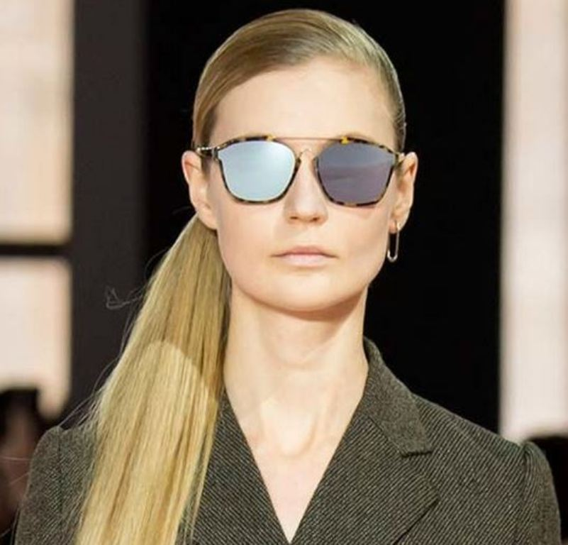 eyewear-trends-2016-2 57+ Newest Eyewear Trends for Men & Women 2019