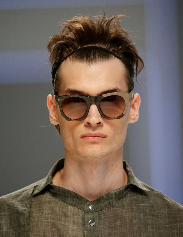 eyewear-trends-2016-5 57+ Newest Eyewear Trends for Men & Women 2019
