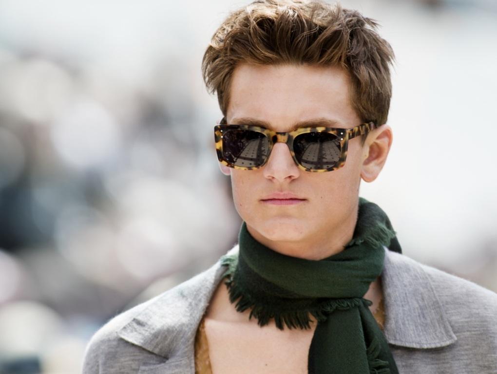 eyewear-trends-2016-6 57+ Newest Eyewear Trends for Men & Women 2020