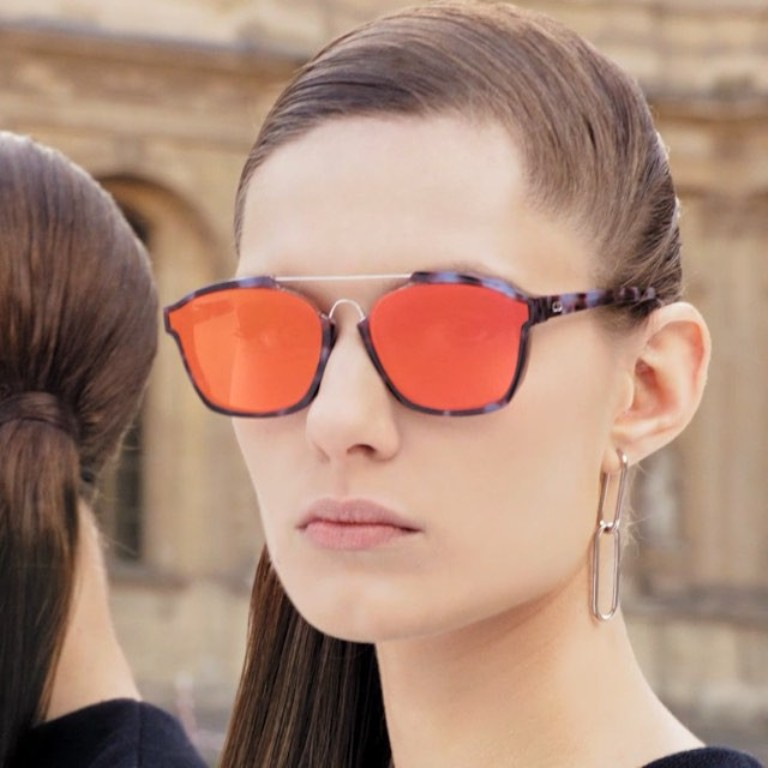 eyewear-trends-2016-7 57+ Newest Eyewear Trends for Men & Women 2019