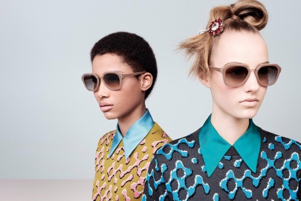 eyewear-trends-2016-8 57+ Newest Eyewear Trends for Men & Women 2020