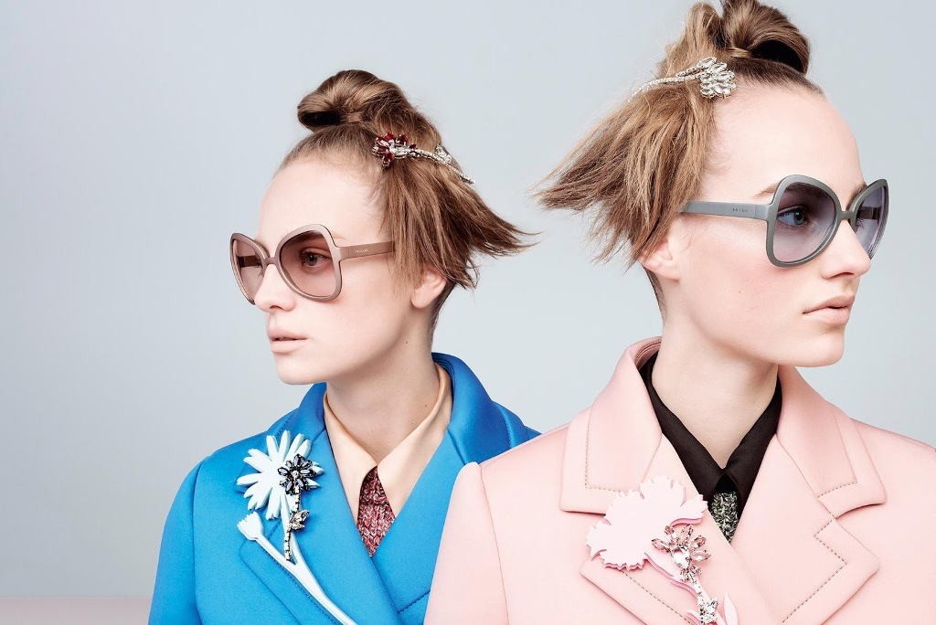 eyewear-trends-2016-9 57+ Newest Eyewear Trends for Men & Women 2019
