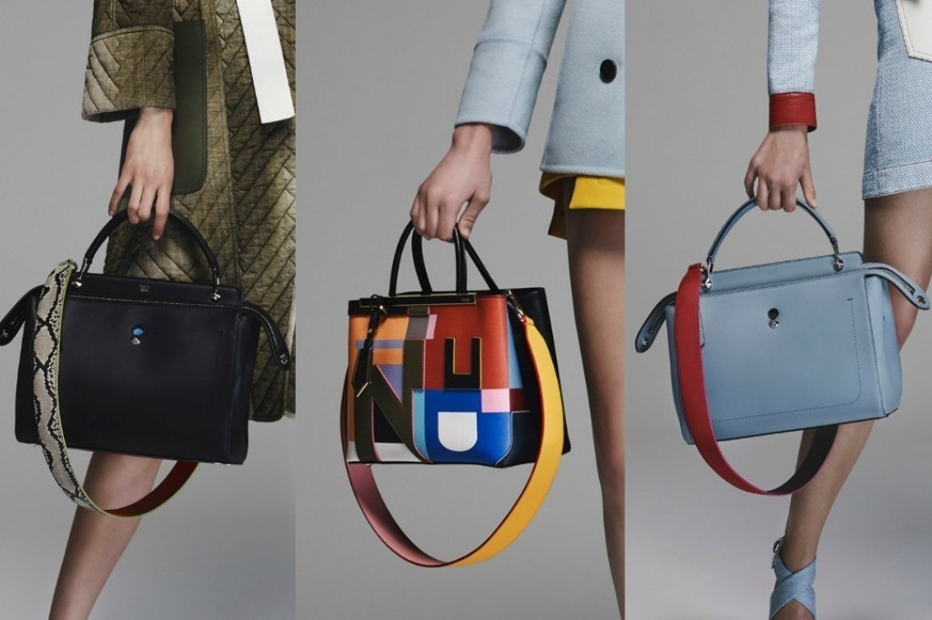 fur-reptile-skin-and-leather-6 75 Hottest Handbag Trends for Women in 2020