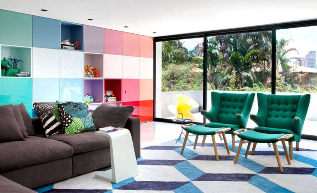 geometric-patterns-3 75+ Latest & Hottest Home Decoration Trends in 2020