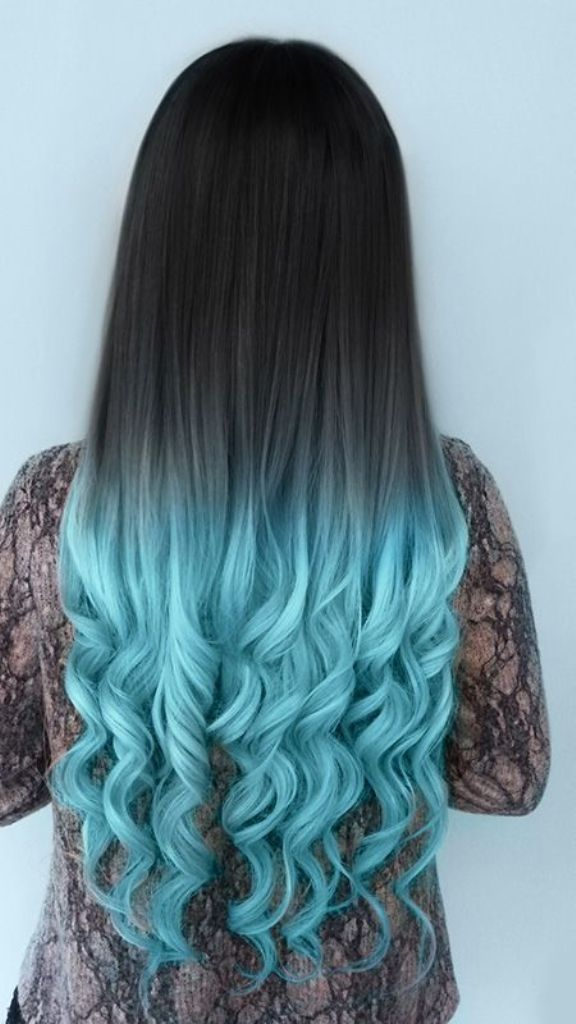 hair-colors-2016-1 20+ Hottest Hair Color Trends for Women