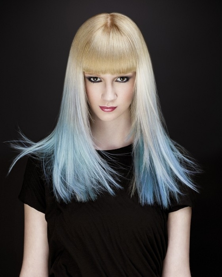 hair-colors-2016-11 20+ Hottest Hair Color Trends for Women in 2020