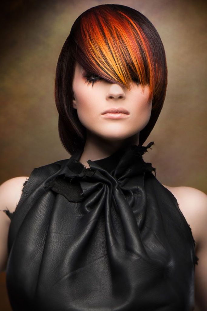 hair-colors-2016-12 20+ Hottest Hair Color Trends for Women