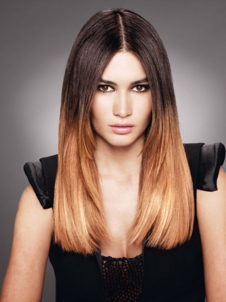hair-colors-2016-6 20+ Hottest Hair Color Trends for Women in 2020