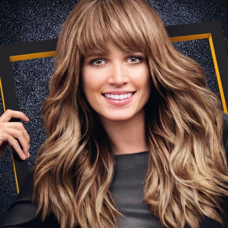 hair-colors-2016-7 20 Hottest Hair Color Trends for Women in 2017