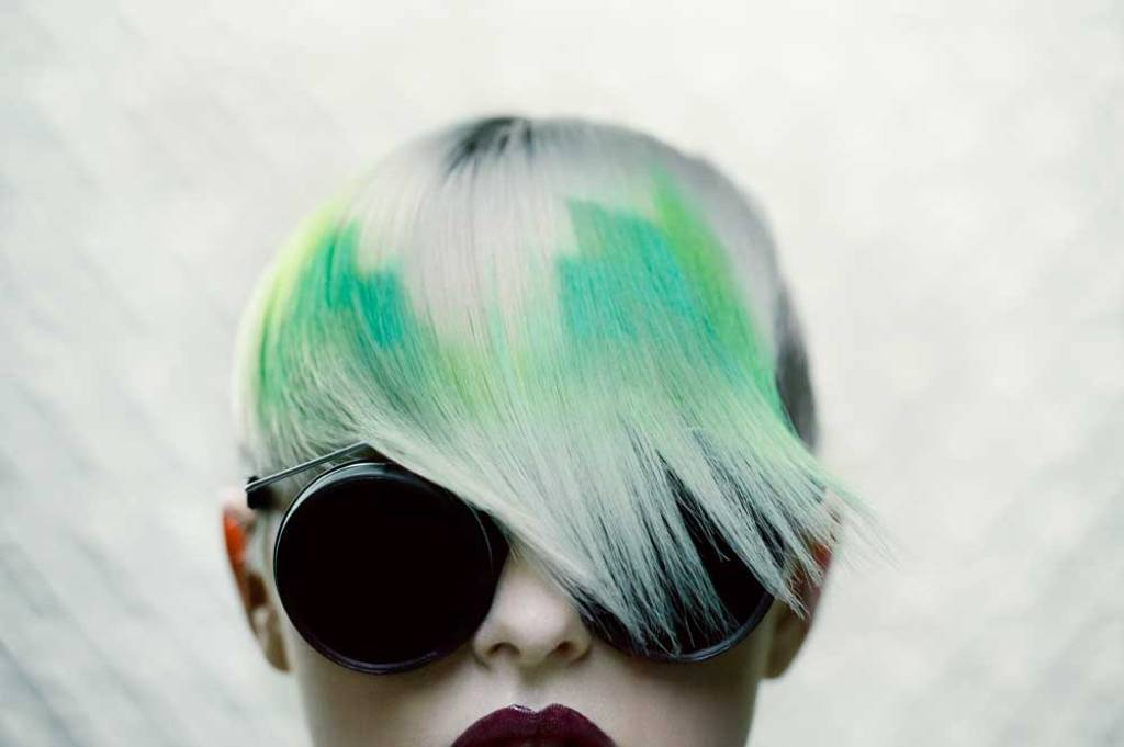 hair-colors-2016-9 20+ Hottest Hair Color Trends for Women in 2020