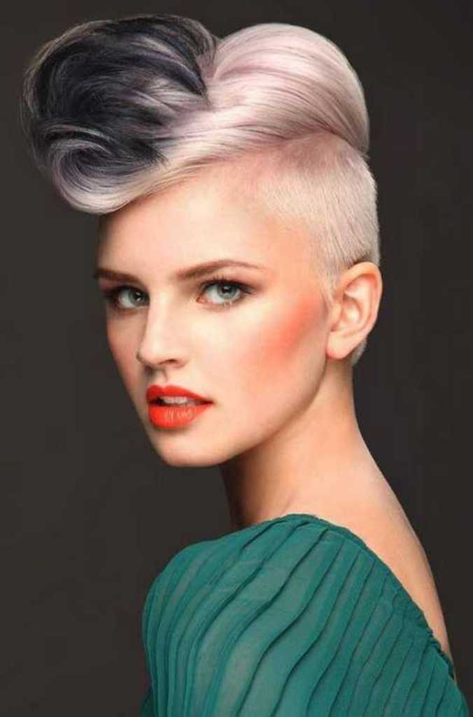 hair-colors-2016 20+ Hottest Hair Color Trends for Women in 2020