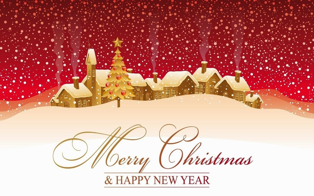 happy-new-year-2016-11 50+ Best Merry Christmas & Happy New Year Greeting Cards 2019 - 2020