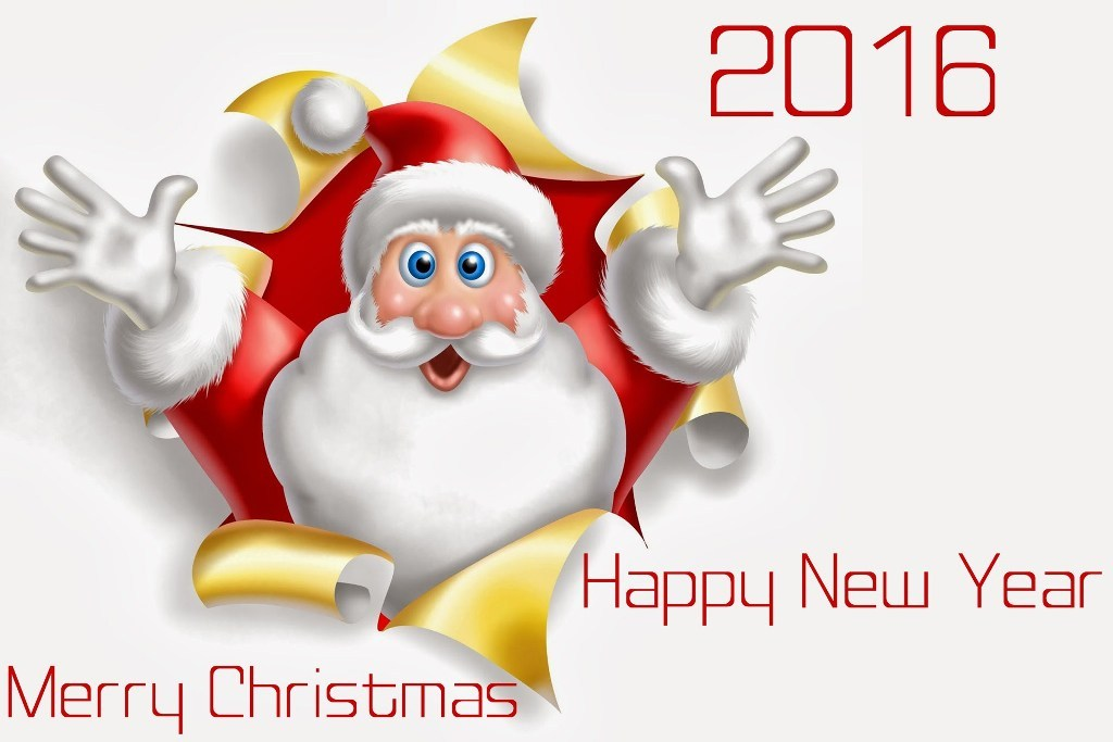 happy-new-year-2016-17 2016 Merry Christmas & Happy New Year Greeting Cards
