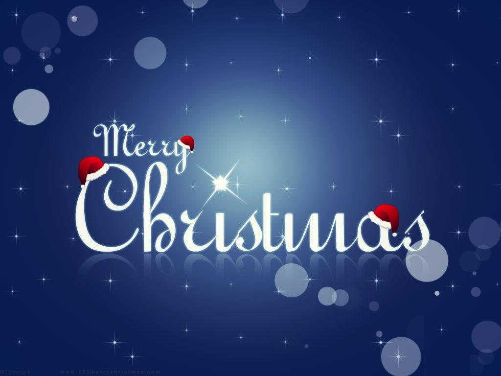 happy-new-year-2016-22 50+ Best Merry Christmas & Happy New Year Greeting Cards 2019 - 2020