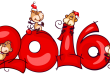 happy new year 2016 (25)