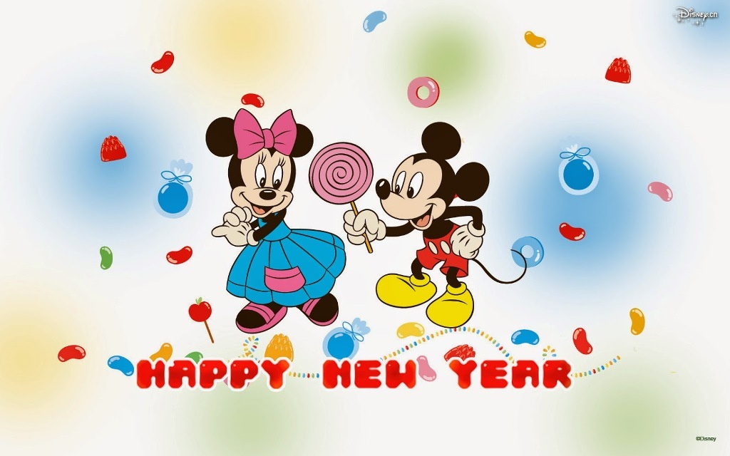 happy-new-year-2016-29 50+ Best Merry Christmas & Happy New Year Greeting Cards 2019 - 2020