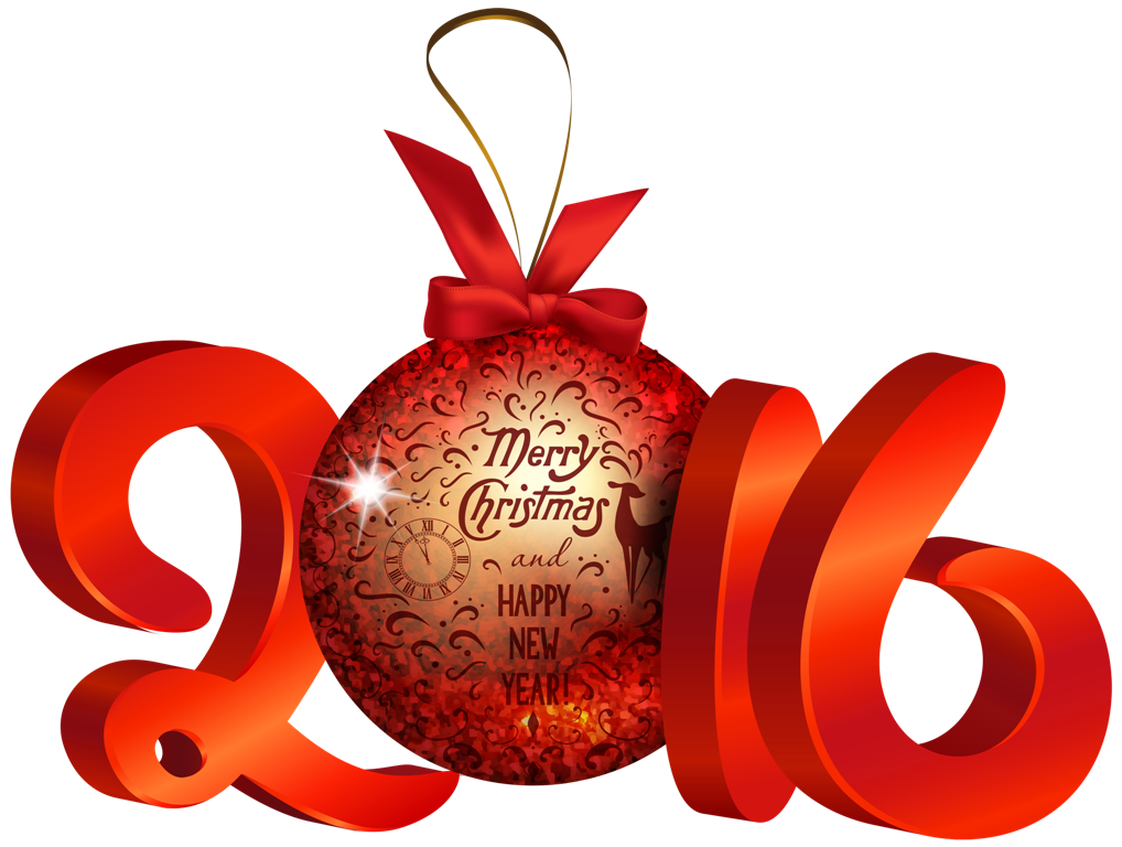 happy-new-year-2016-32 2016 Merry Christmas & Happy New Year Greeting Cards