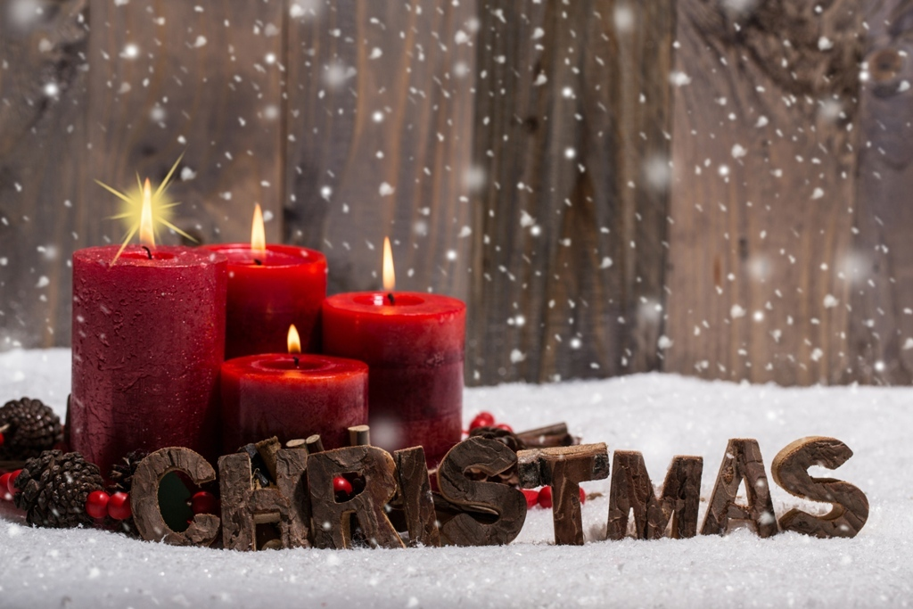 happy-new-year-2016-40 50+ Best Merry Christmas & Happy New Year Greeting Cards 2019 - 2020