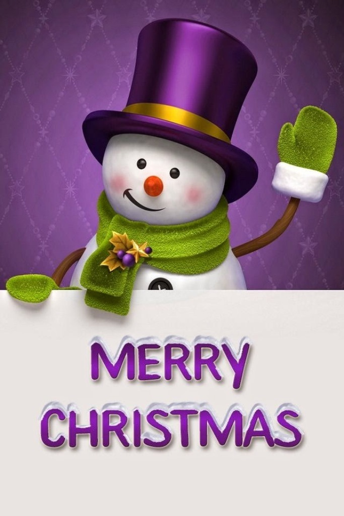 happy-new-year-2016-41 50+ Best Merry Christmas & Happy New Year Greeting Cards 2019 - 2020