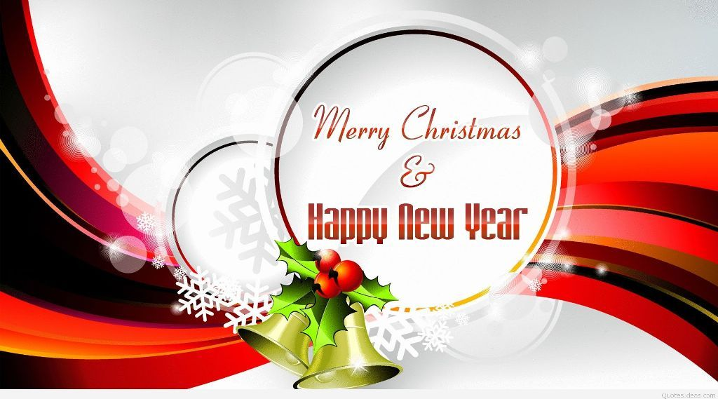 happy-new-year-2016-44 50+ Best Merry Christmas & Happy New Year Greeting Cards 2018-2019
