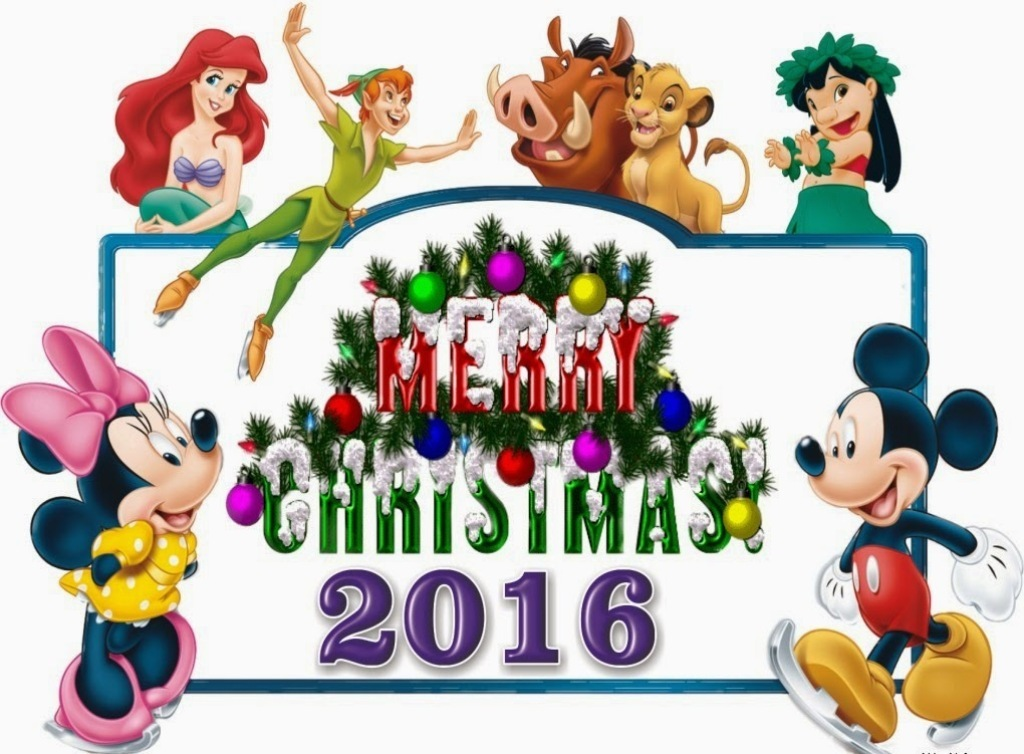 happy-new-year-2016-50 2016 Merry Christmas & Happy New Year Greeting Cards