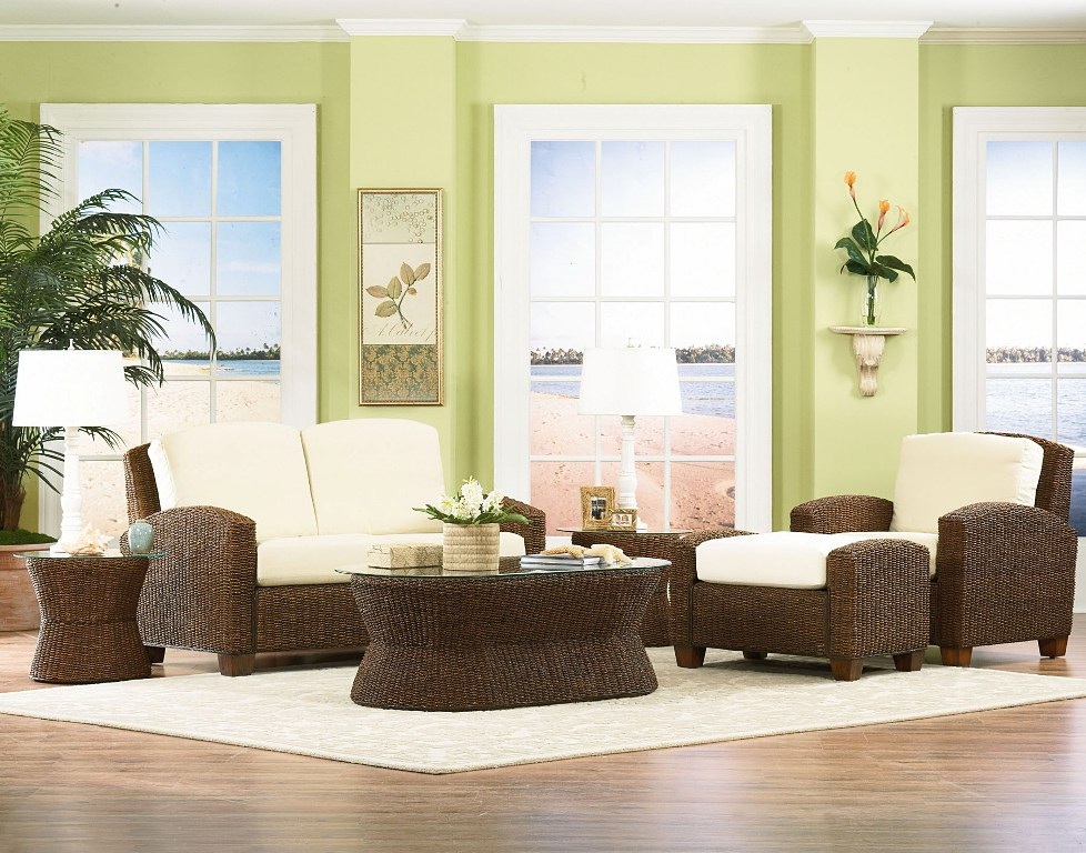 indoor-and-outdoor-furniture-1 75+ Latest & Hottest Home Decoration Trends in 2020