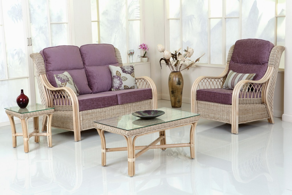 indoor-and-outdoor-furniture-4 75+ Latest & Hottest Home Decoration Trends in 2020