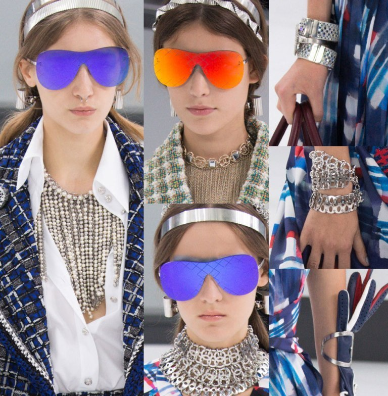 jewelry-2016 65+ Hottest Jewelry Trends for Women in 2020