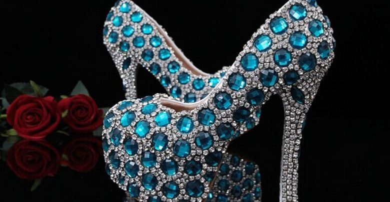 Photo of Best 16 Shoes Trends for Women