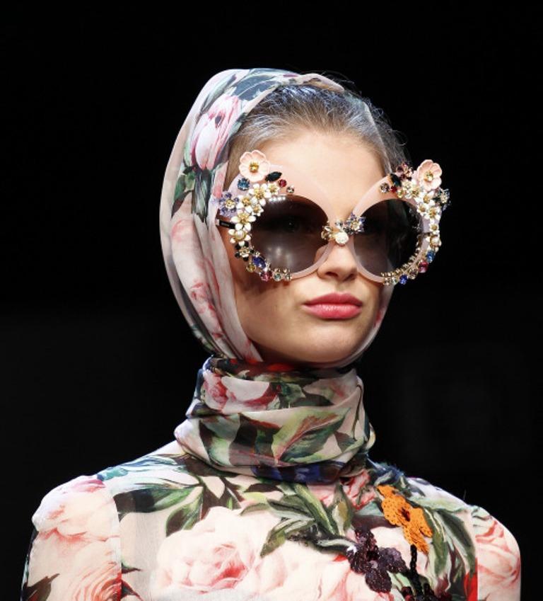 luxury-sunglasses-1 57+ Newest Eyewear Trends for Men & Women 2020
