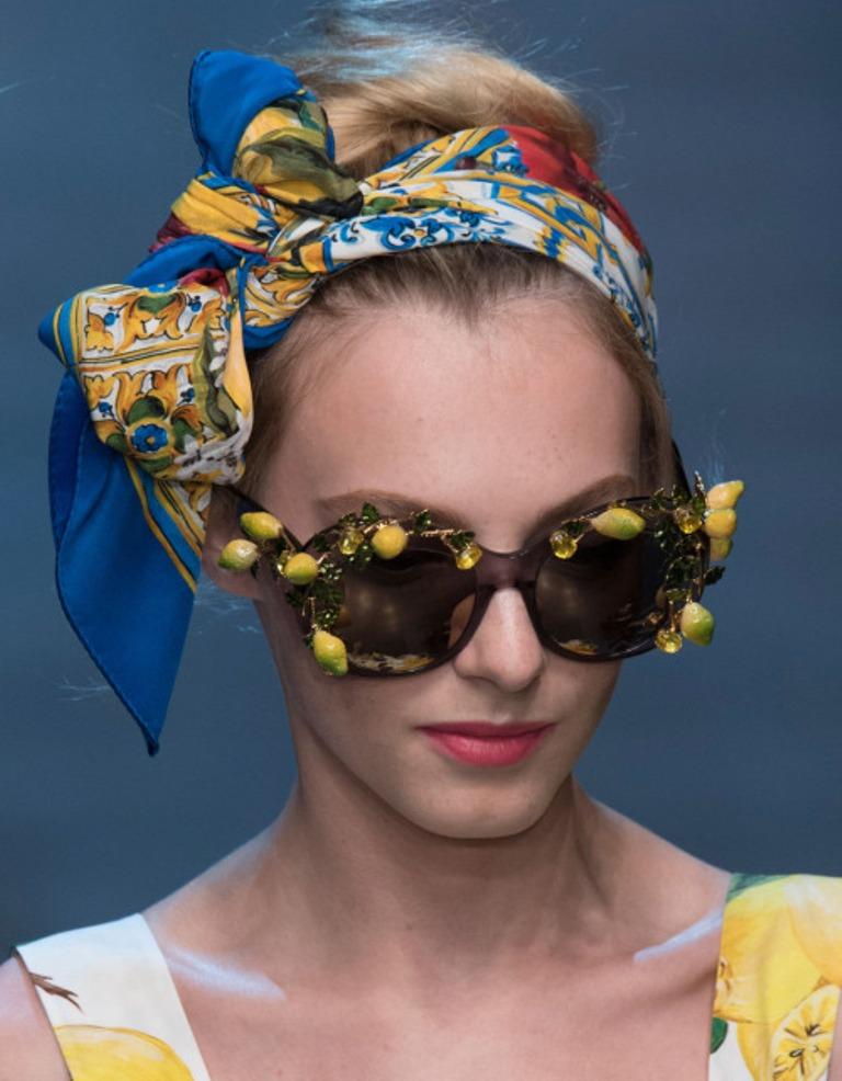 luxury-sunglasses-3 57+ Newest Eyewear Trends for Men & Women 2020