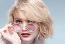 Photo of 57+ Newest Eyewear Trends for Men & Women 2019