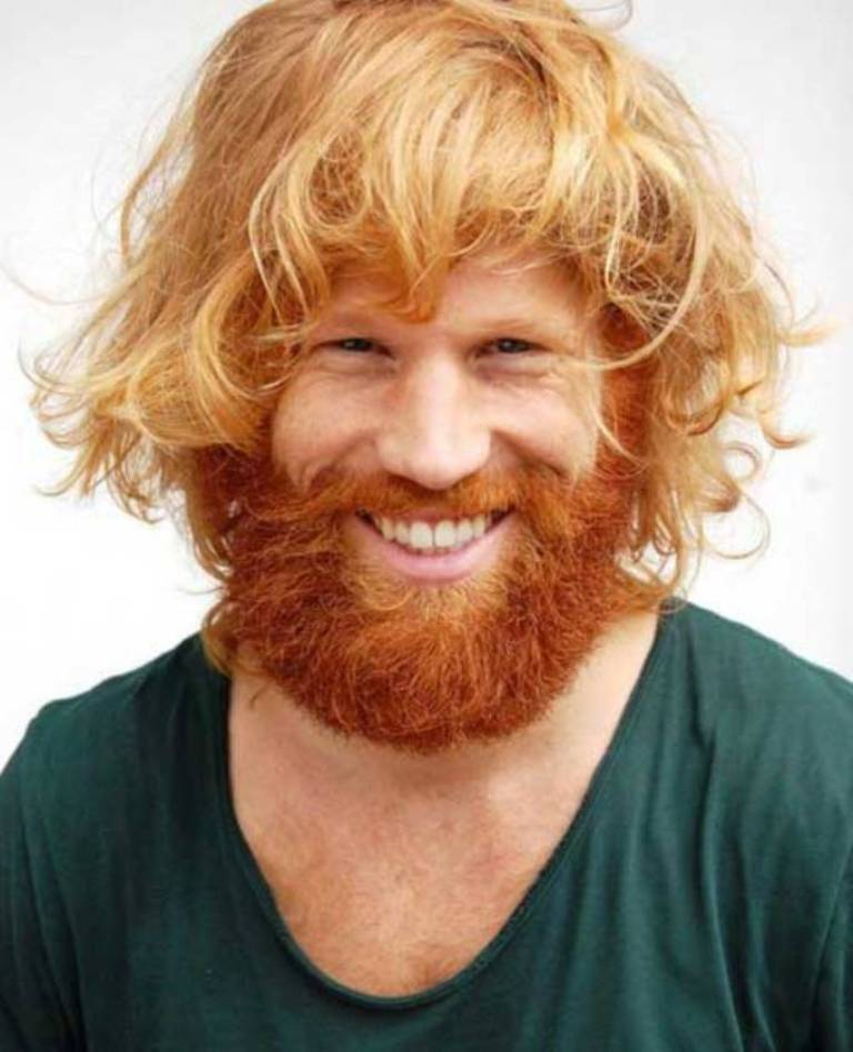 men-hair-colors-2016-18 43+ Hottest Hair Color Trends for Men in 2020