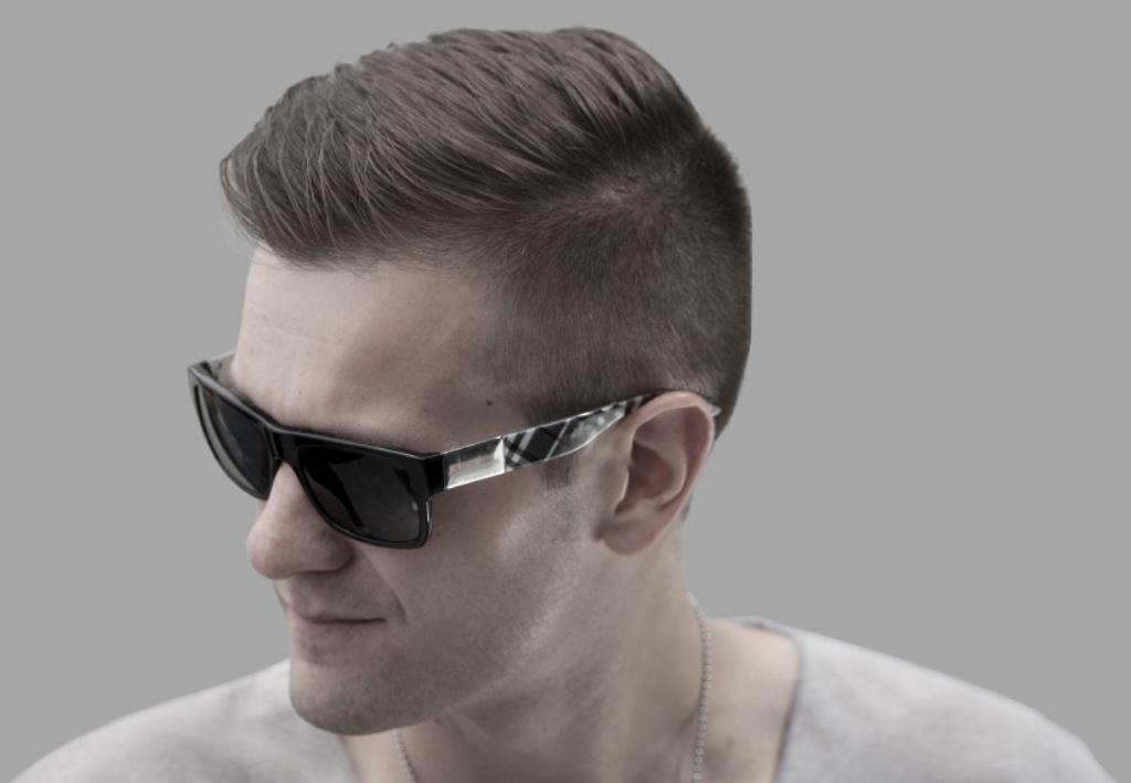 men-hair-colors-2016-42 43+ Hottest Hair Color Trends for Men in 2019