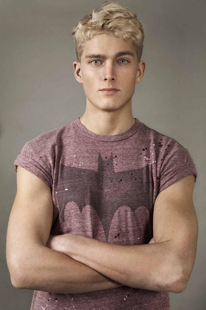 men-hair-colors-2016-8 43+ Hottest Hair Color Trends for Men in 2020