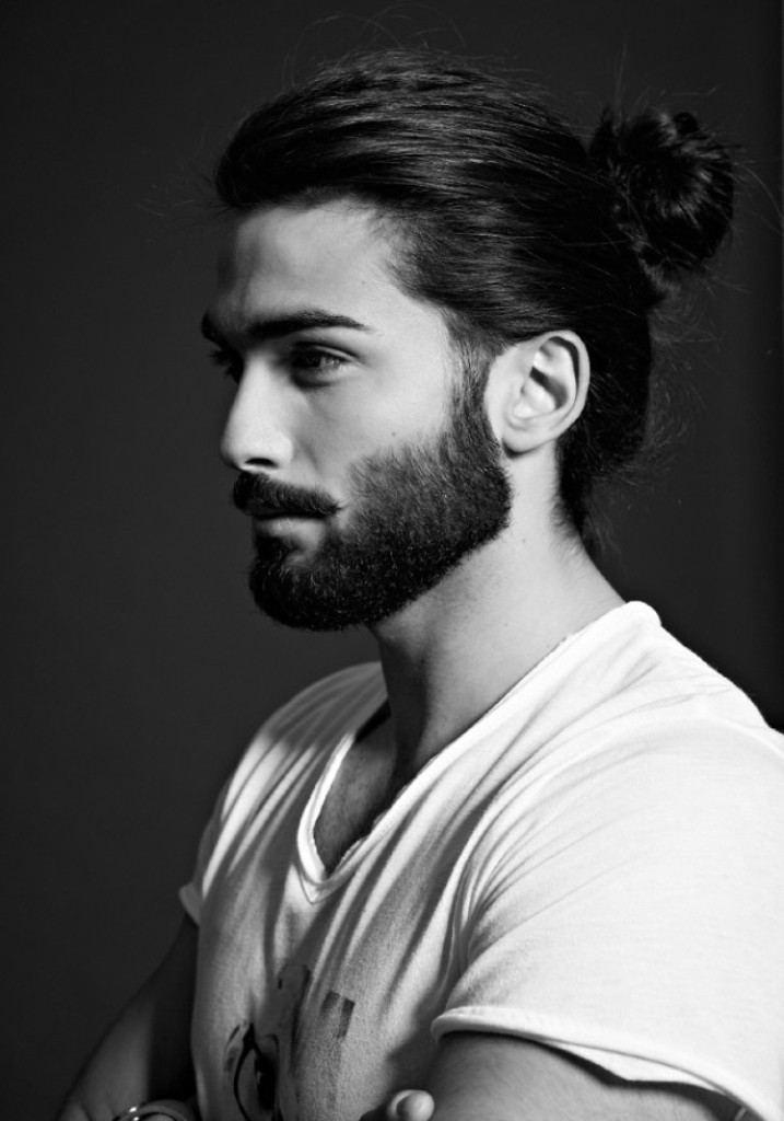 men-hairstyles-2016-17 62 Best Haircut & Hairstyle Trends for Men in 2021