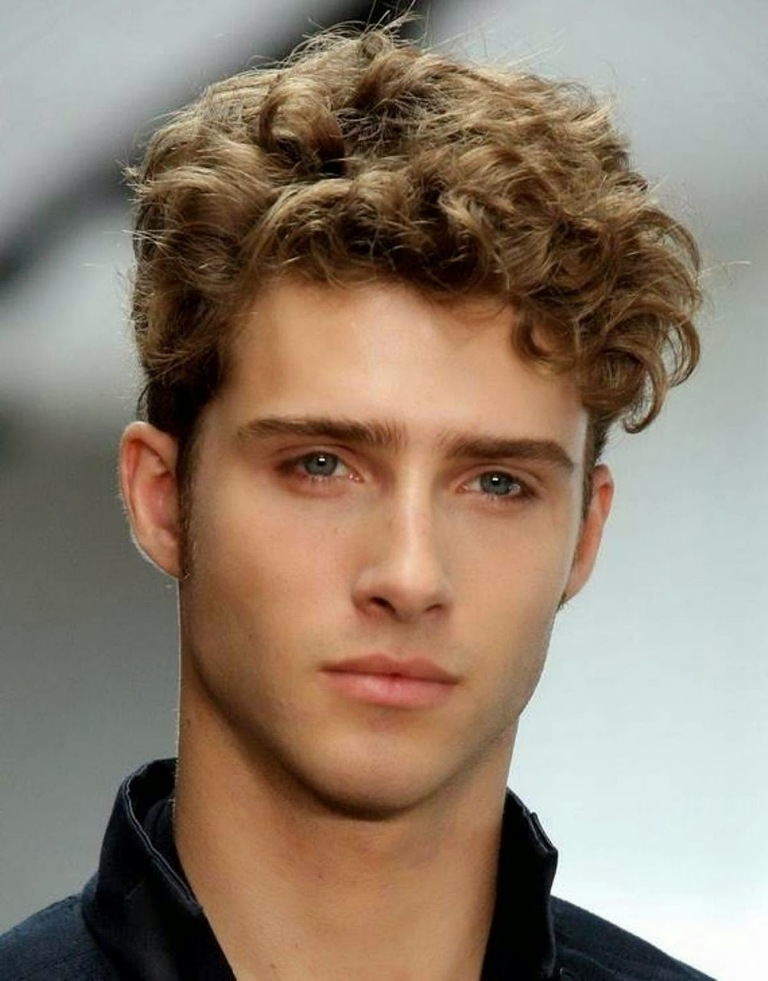 men-hairstyles-2016-20 62 Best Haircut & Hairstyle Trends for Men in 2019