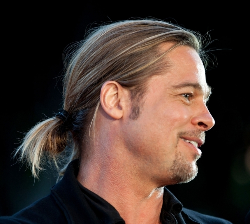 men-hairstyles-2016-22 62 Best Haircut & Hairstyle Trends for Men in 2019
