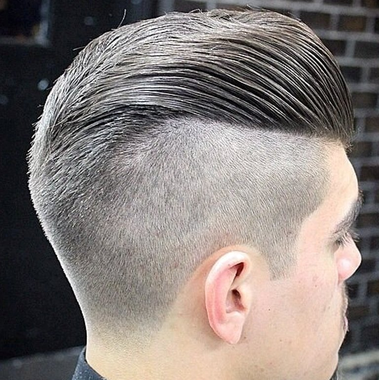 men-hairstyles-2016-23 62 Best Haircut & Hairstyle Trends for Men in 2019