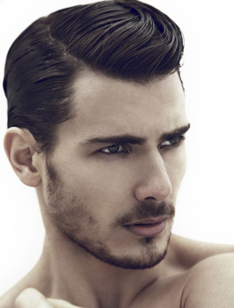 men-hairstyles-2016-24 62 Best Haircut & Hairstyle Trends for Men in 2021