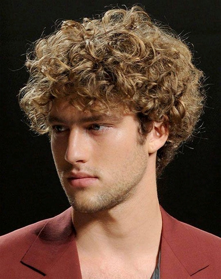 men-hairstyles-2016-27 62 Best Haircut & Hairstyle Trends for Men in 2021