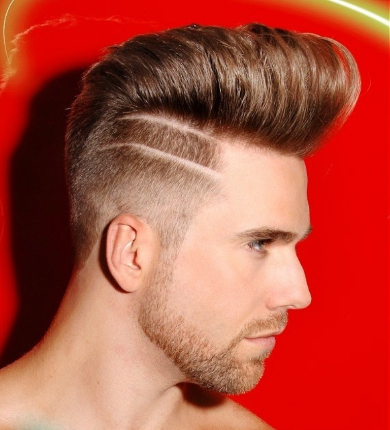 men-hairstyles-2016-28 62 Best Haircut & Hairstyle Trends for Men in 2019