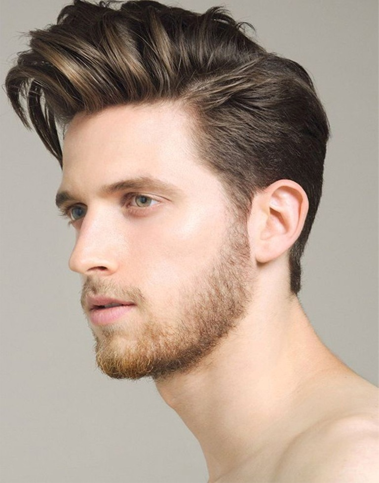 men-hairstyles-2016-29 62 Best Haircut & Hairstyle Trends for Men in 2019
