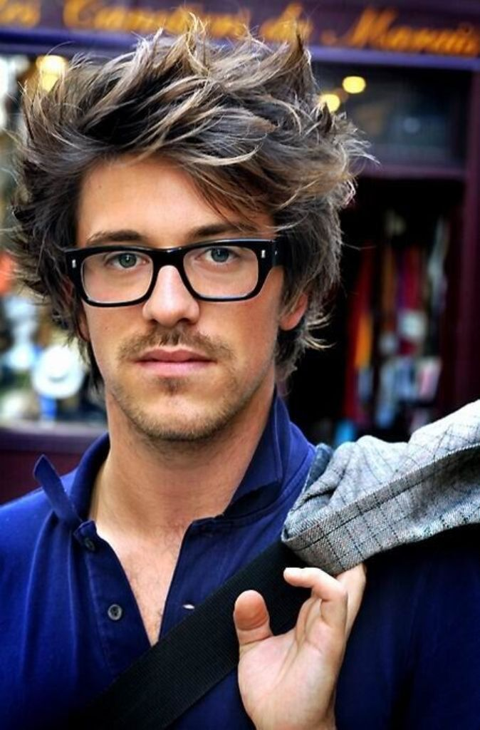 men-hairstyles-2016-3 62 Best Haircut & Hairstyle Trends for Men in 2019