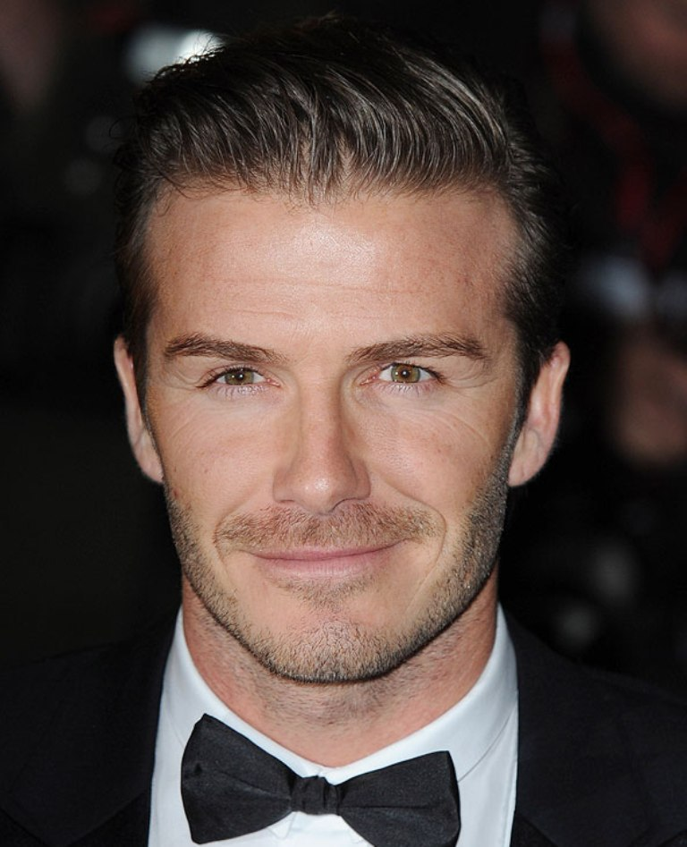 men-hairstyles-2016-34 62 Best Haircut & Hairstyle Trends for Men in 2019